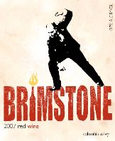Brimstone_label-162x198 2