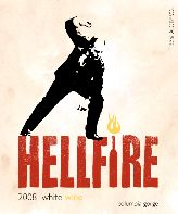 Hellfire_08_label-164x197 3