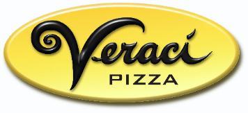 Veracci_logo 2