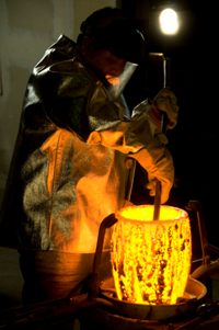 foundry_worker