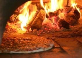 pizzainoven-283x200